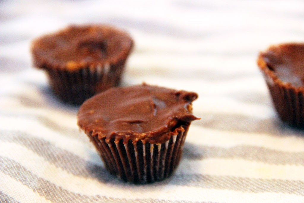 reese-peanut-butter-cup-2
