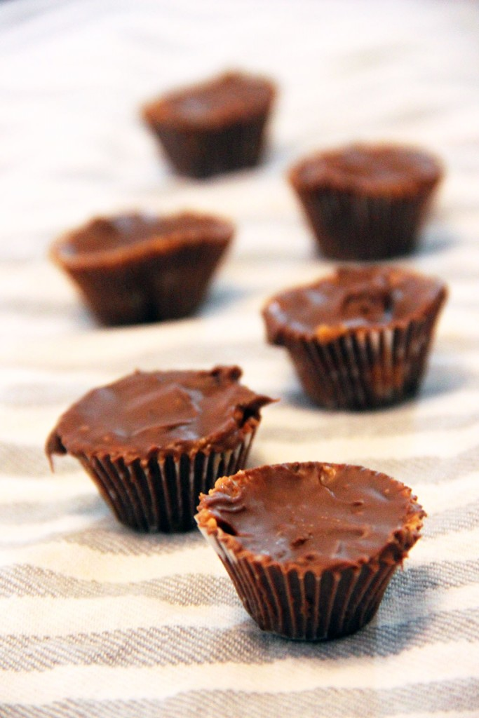 reese-peanut-butter-cup-3