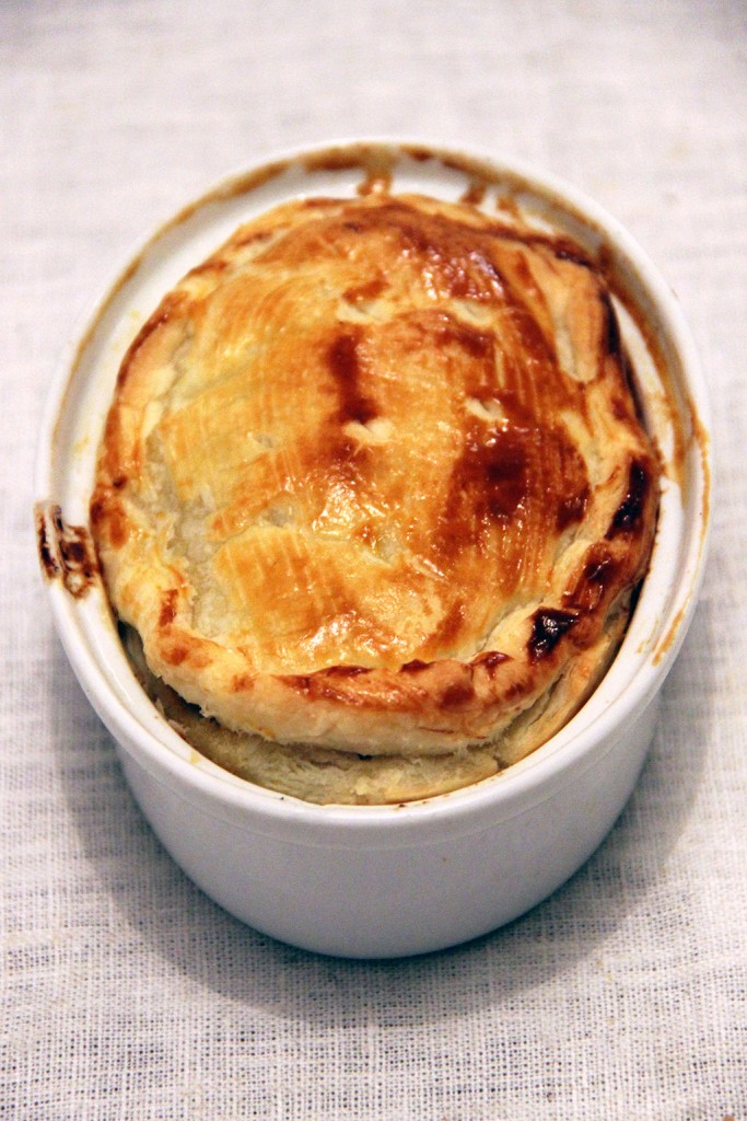 tourte-patate-douce