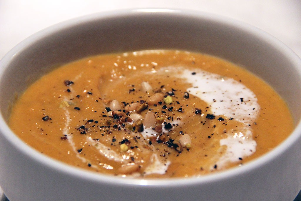 veloute-patate-douce-chou-2