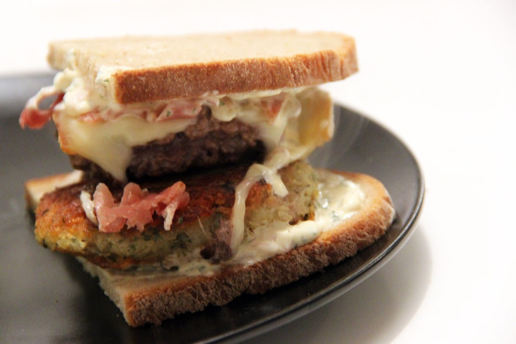 burger-raclette-2