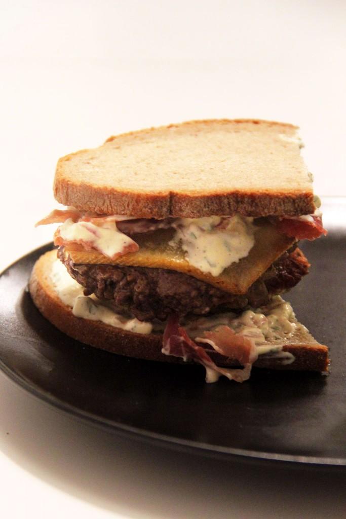 burger-raclette-3