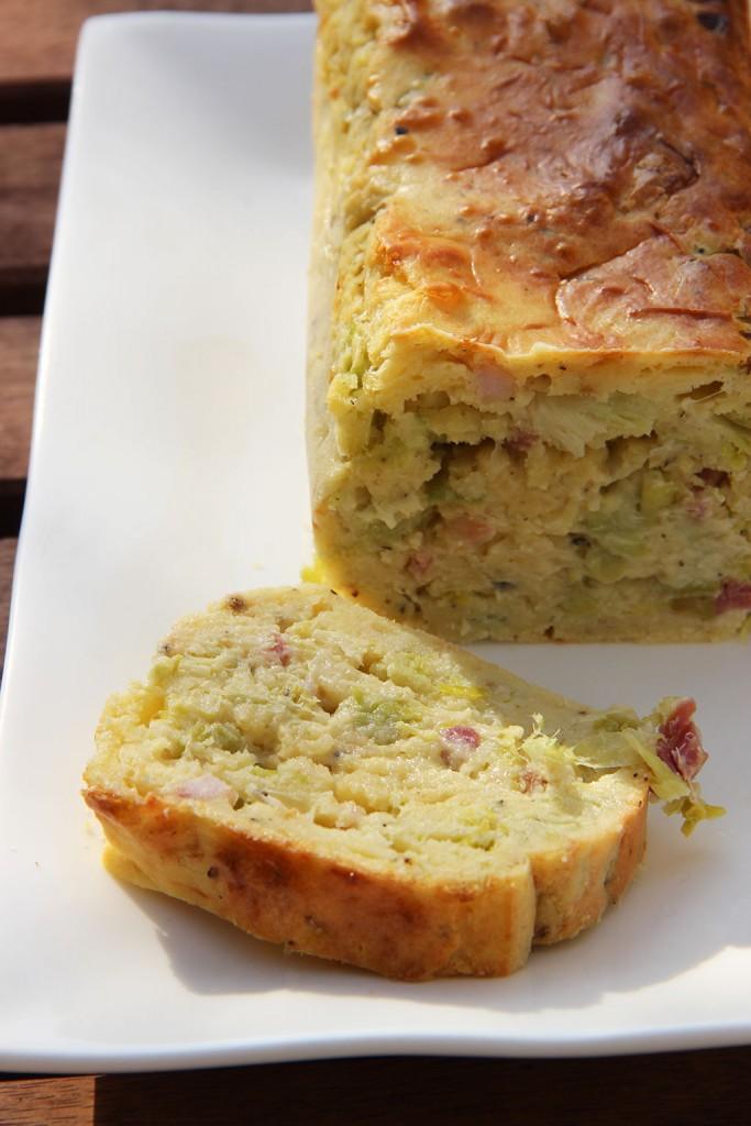 cake-poireau-lardons-3
