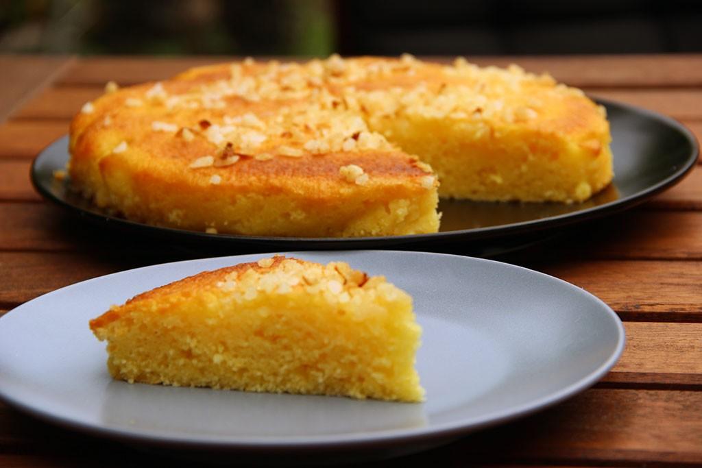 gateau-citron-sucre-perle