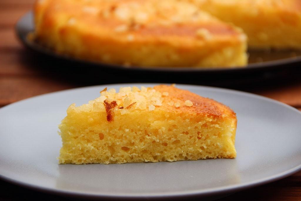 gateau-citron-sucre-perle-2