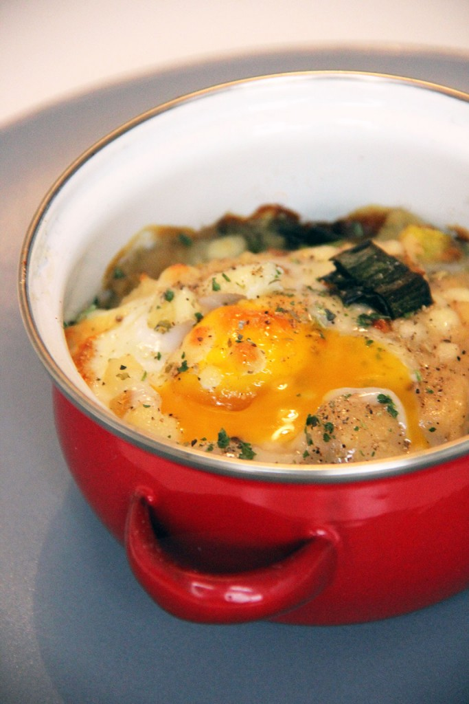 oeuf-cocotte-puree-2