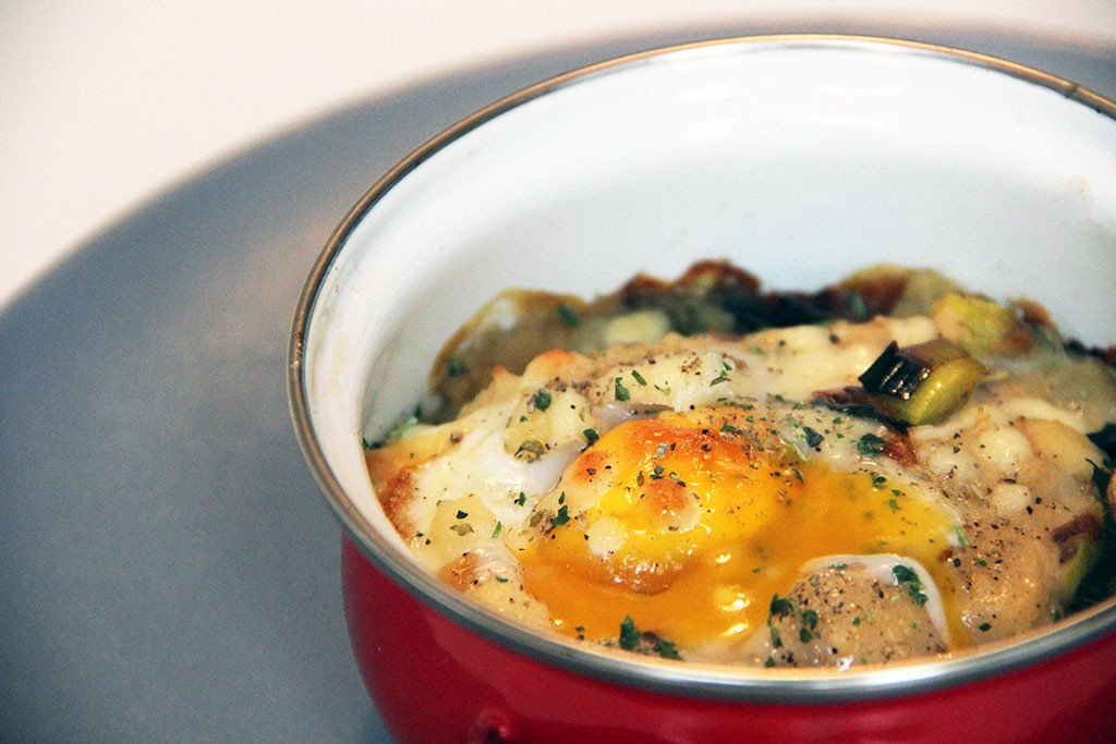 oeuf-cocotte-puree-3