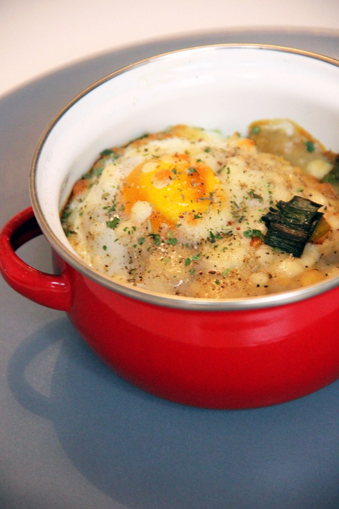 oeuf-cocotte-puree