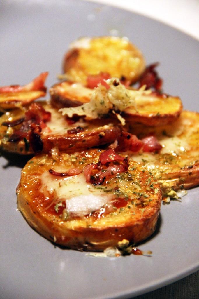 potato-rounds-