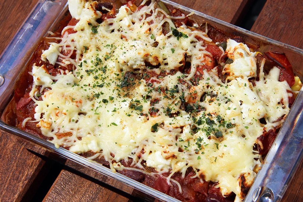 quinoa-gratin-mexicain