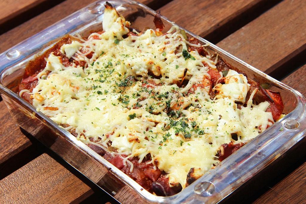 quinoa-gratin-mexicain-2