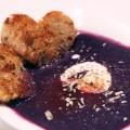 soupe-betterave-chou