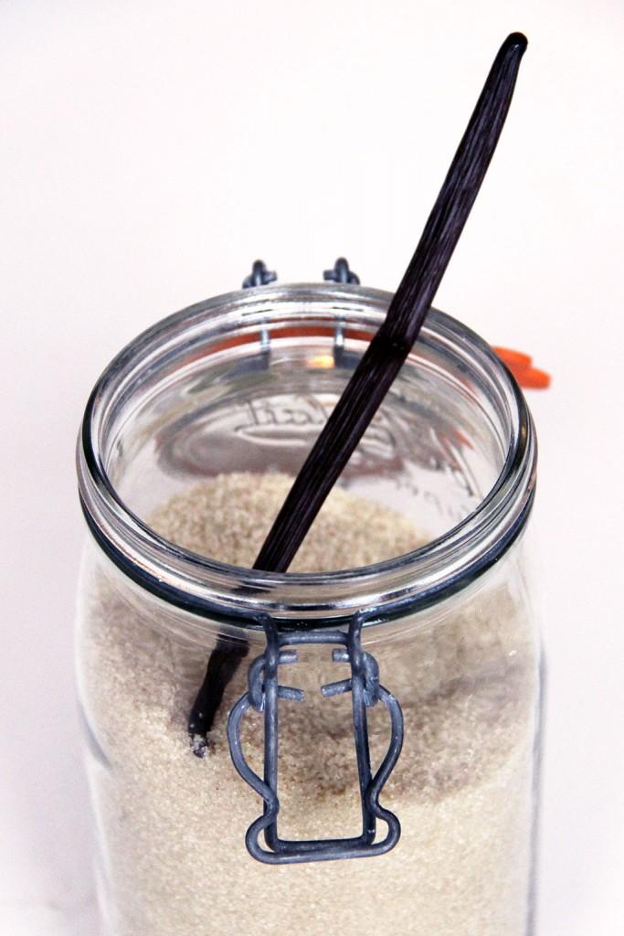 sucre-vanille-4