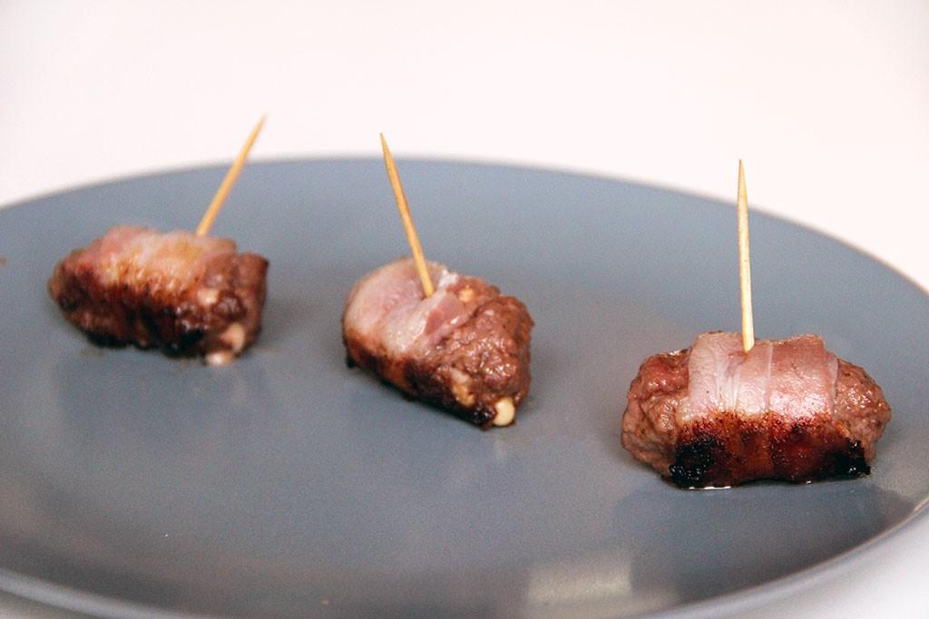 ballottine-boeuf-cheddar-bacon-3