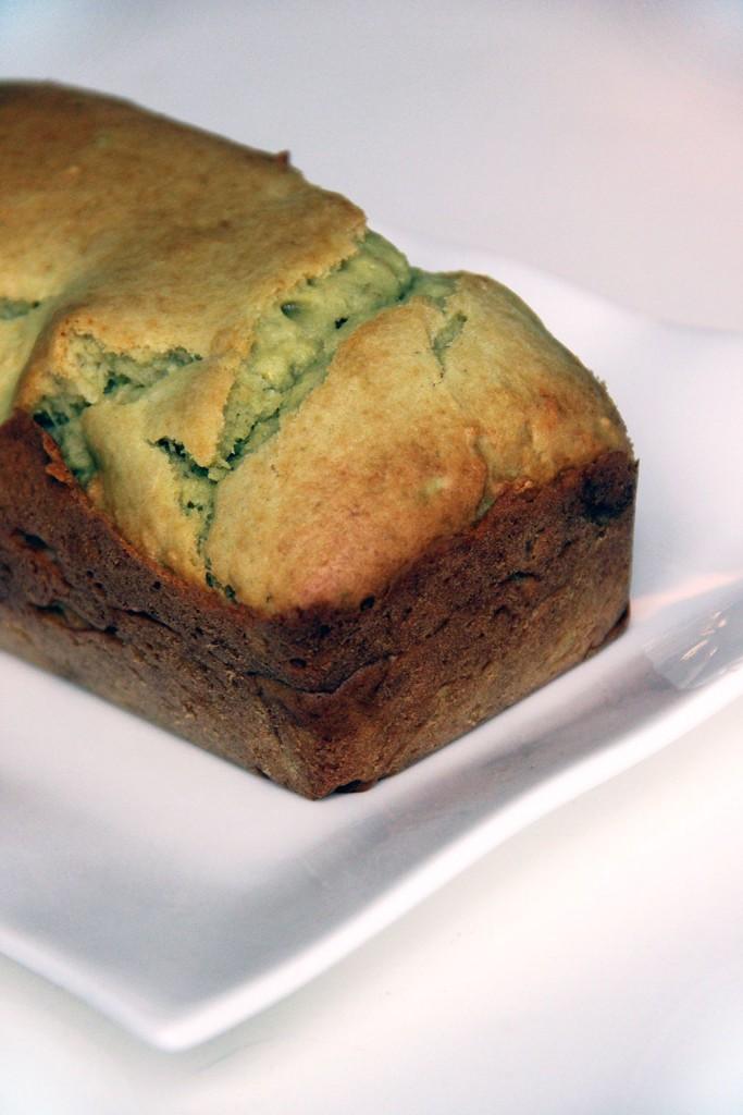 cake-sucre-avoct
