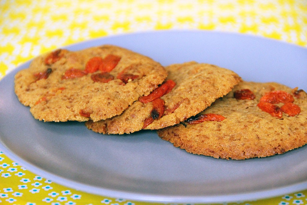 cookies-sucre-coco-baie-goji-2