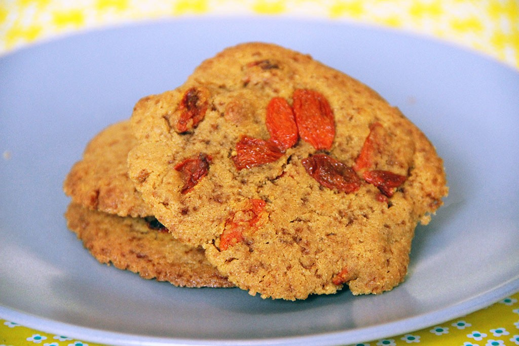 cookies-sucre-coco-baie-goji-3