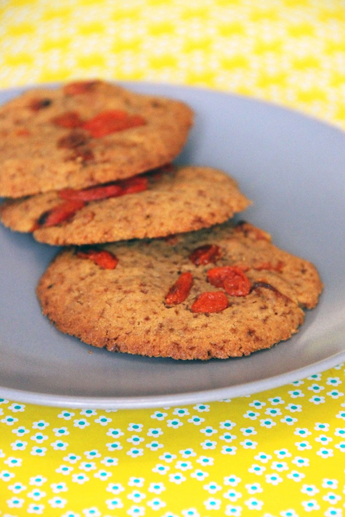 cookies-sucre-coco-baie-goji