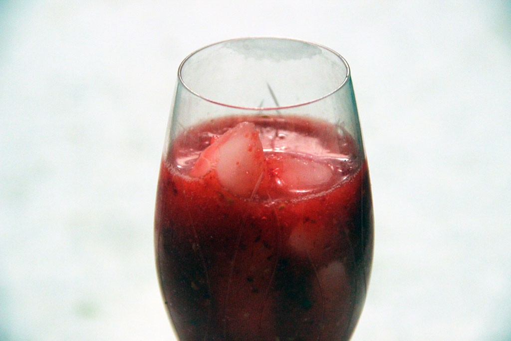 cosmopolitain-framboise-cranberries-2