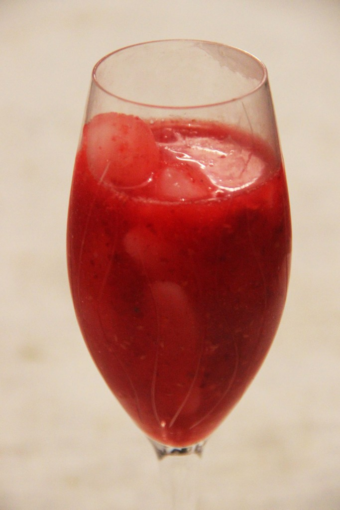 cosmopolitain-framboise-cranberries