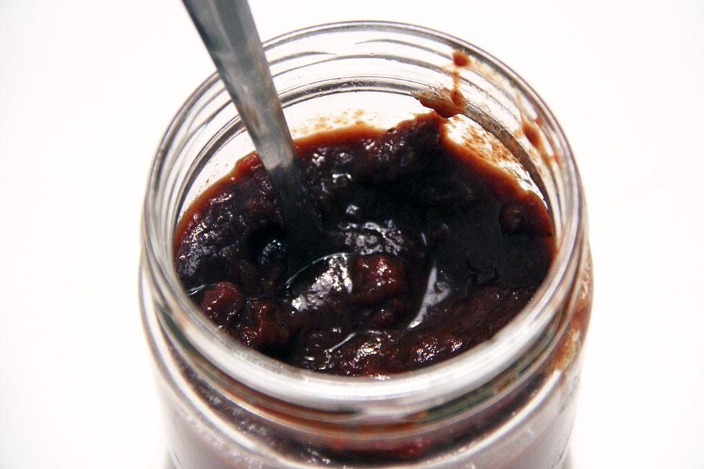 ketchup-maison-balsamique-2