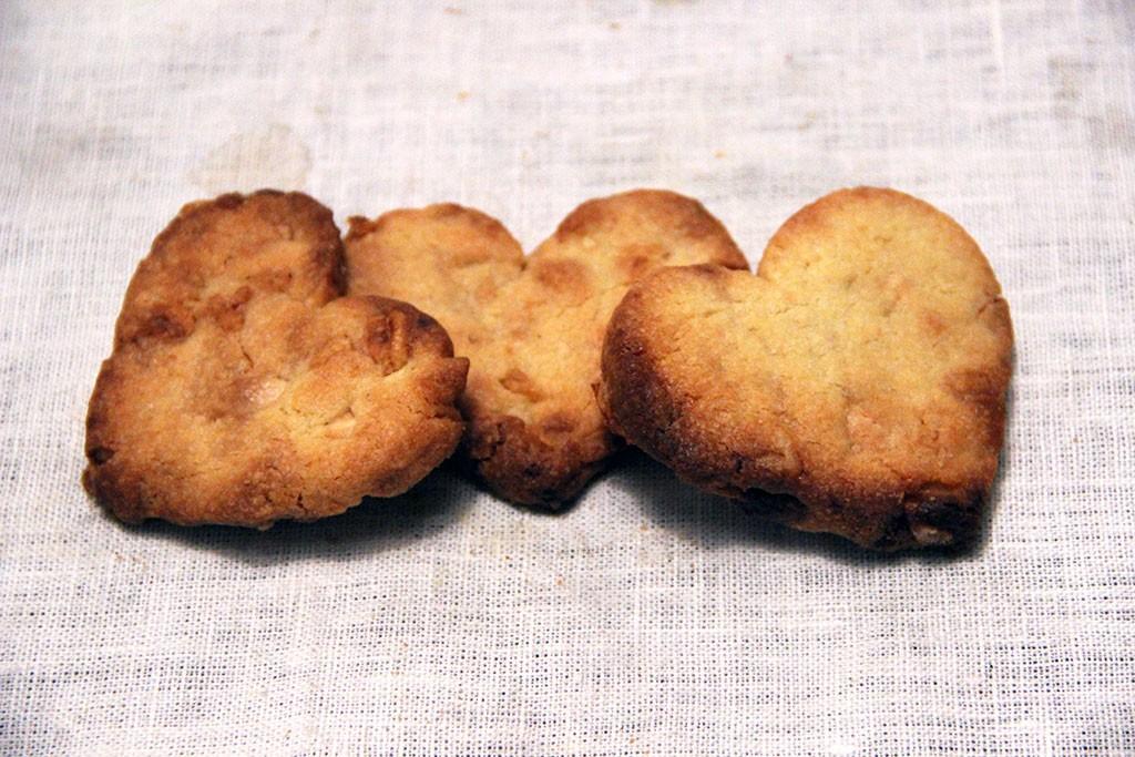 sables-coeur-choco-blanc-riz-souffle-2