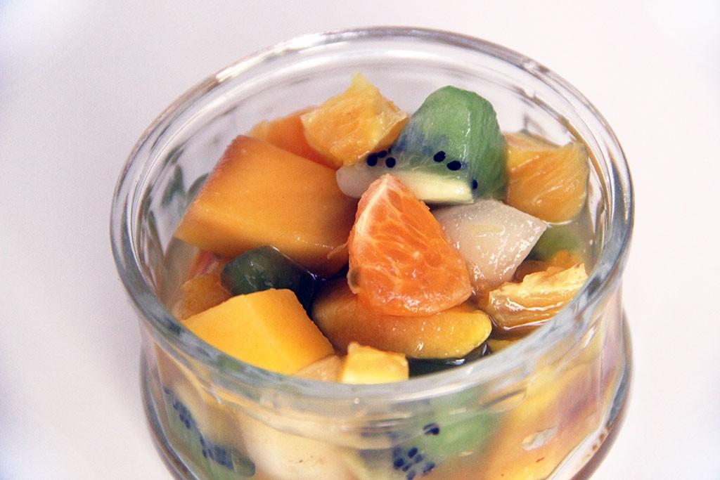 salade-fruits-verveine-2