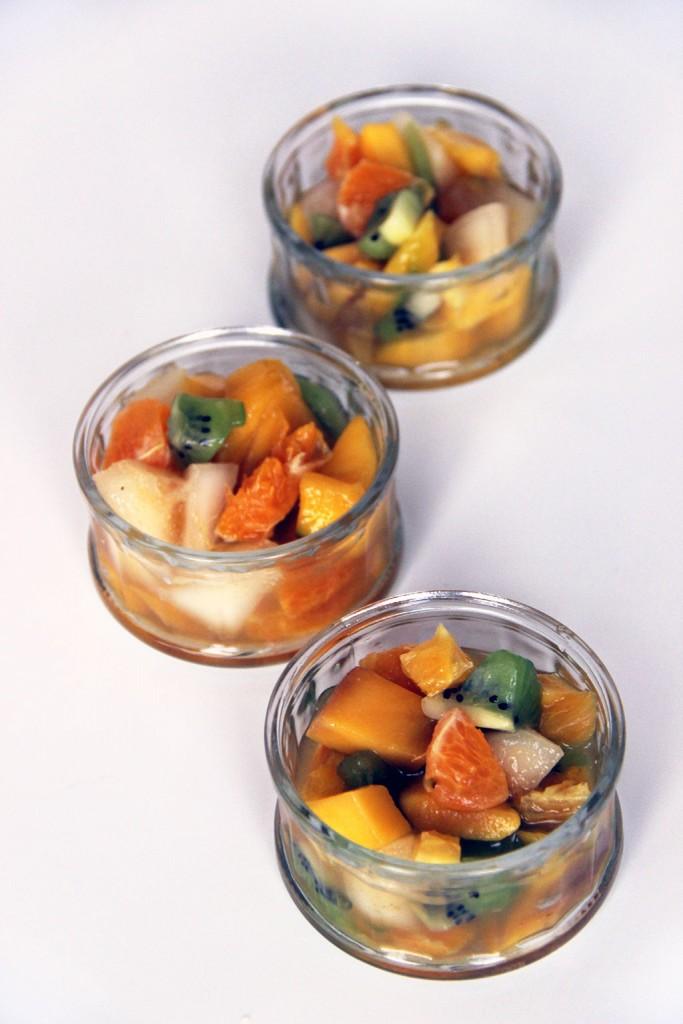 salade-fruits-verveine-3