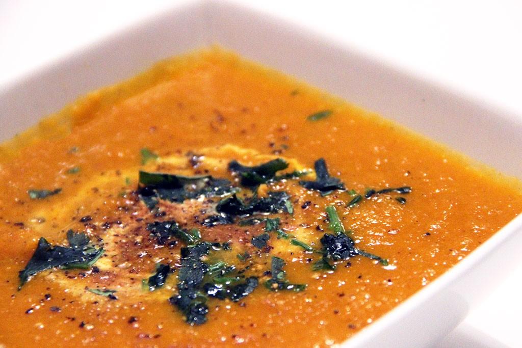 soupe-carotte-coco-galanga-2