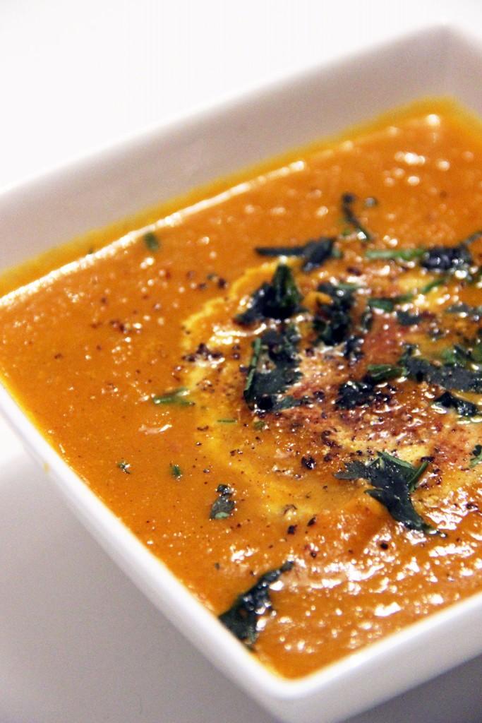 soupe-carotte-coco-galanga