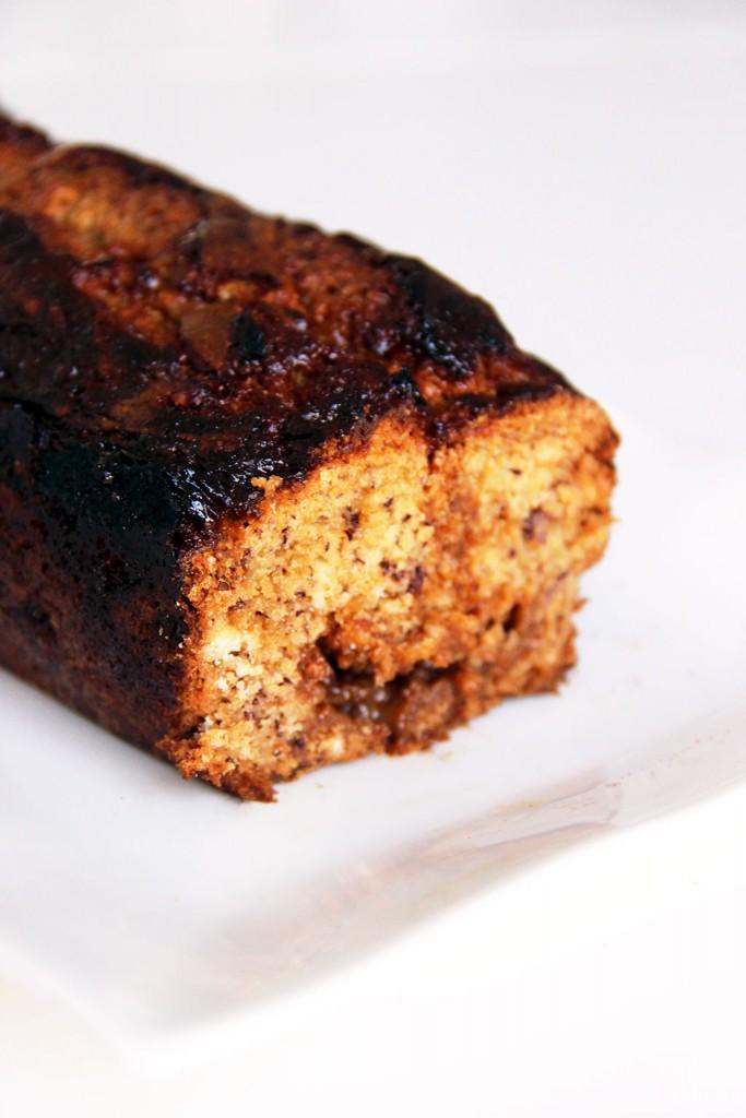 banana-bread-dulche-leche-2