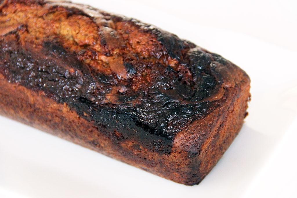 banana-bread-dulche-leche-3