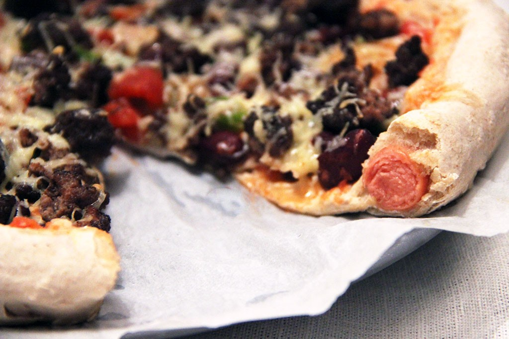 chili-pizza-dog-2