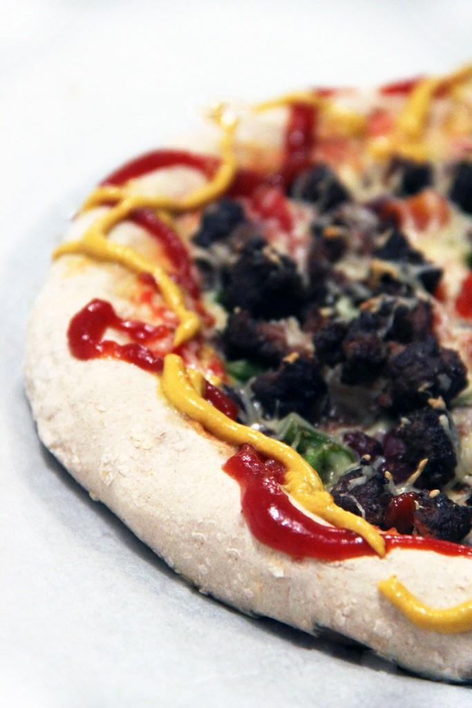 chili-pizza-dog-3