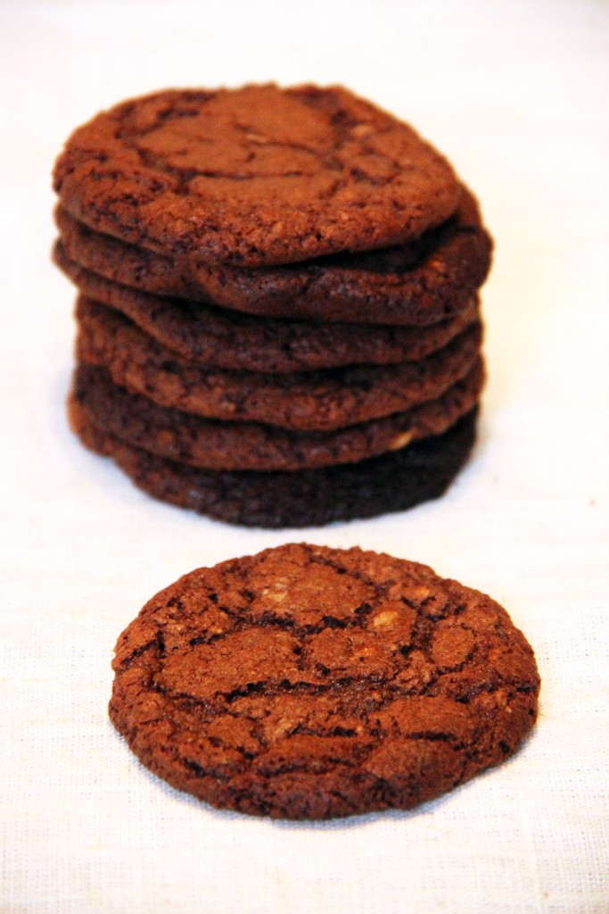cookies-nutella-2