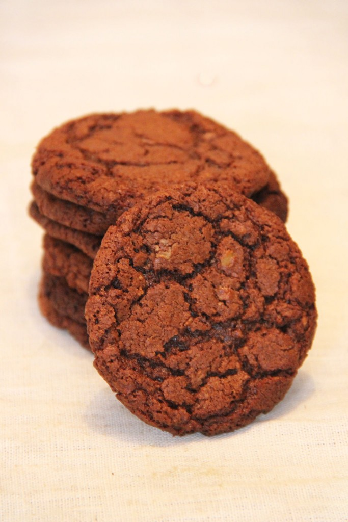 cookies-nutella-3
