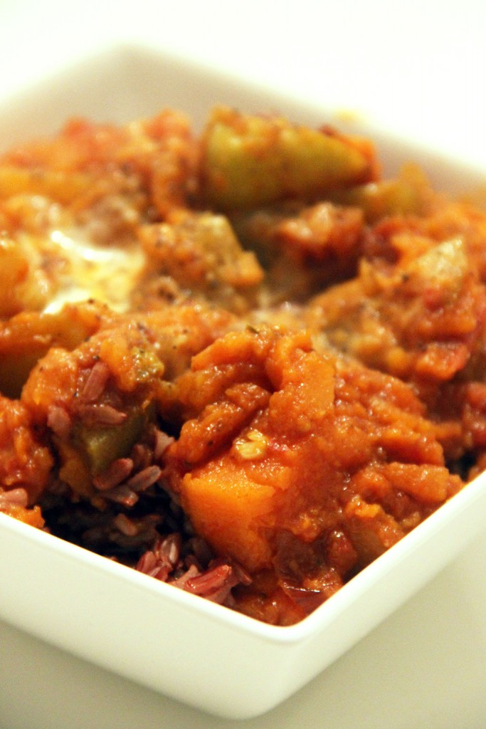 curry-patate-douce-chayotte-2