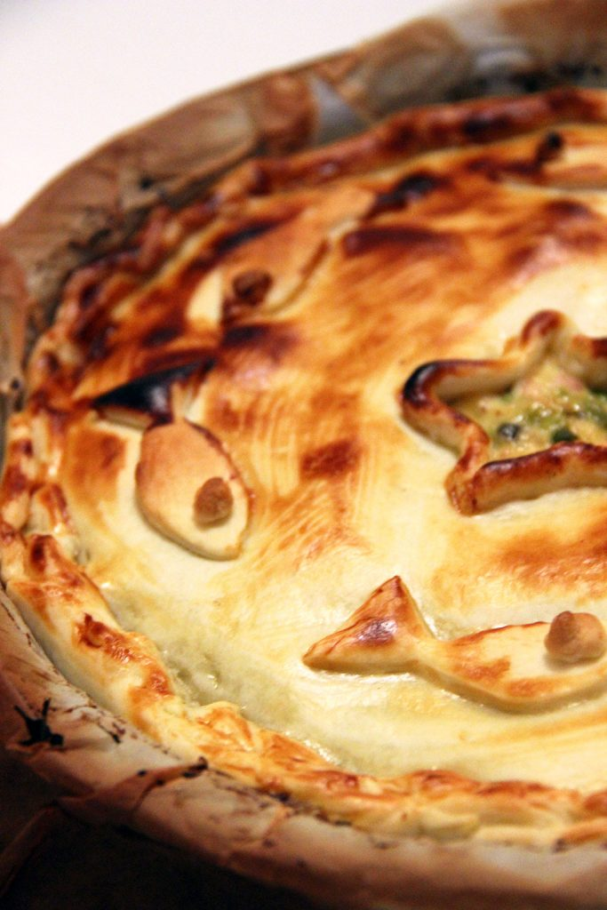 fish-n-chips-tourte-4