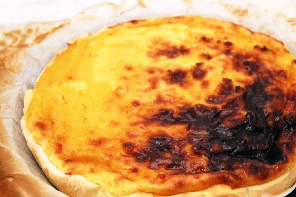 flan-parisien-christtophe-felder