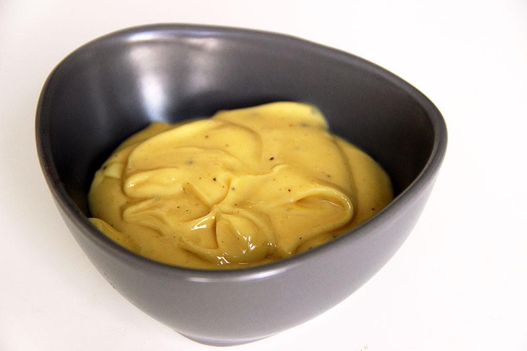 mayonnaise-maison-moutarde-3