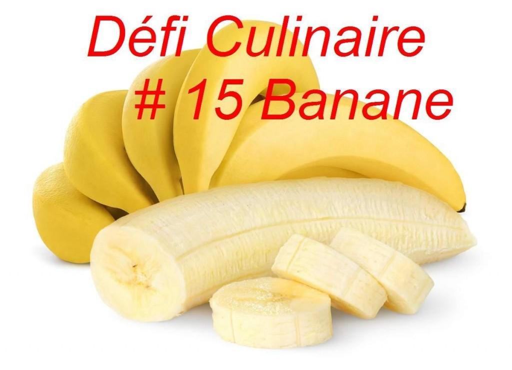 ob_ad515b_ob-60aaf7-ob-3bf95b-502-banane