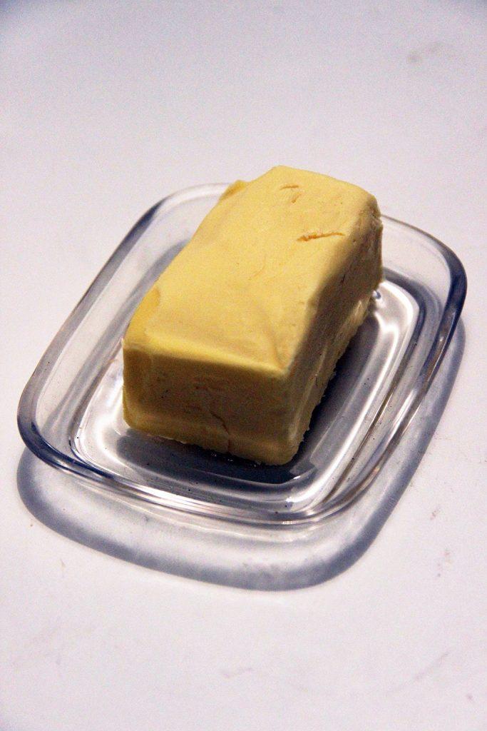 beurre-maison-2