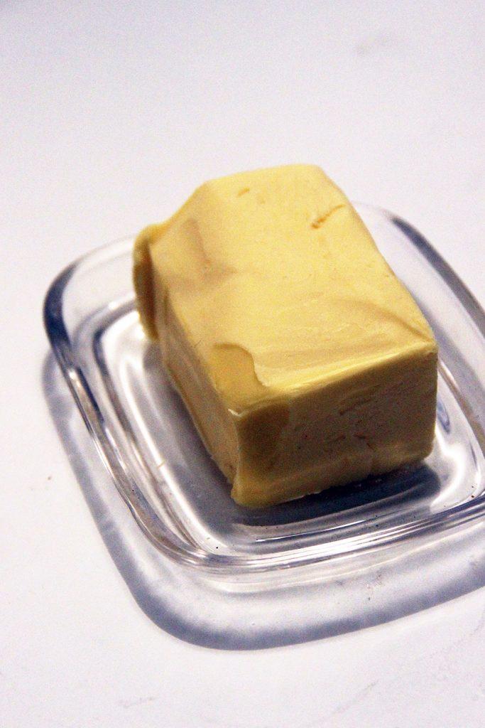 beurre-maison-3