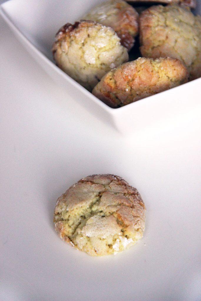 crinckles-citron-vert-2