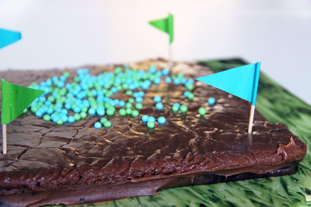 gateau-chocolat-chou-fleur-3