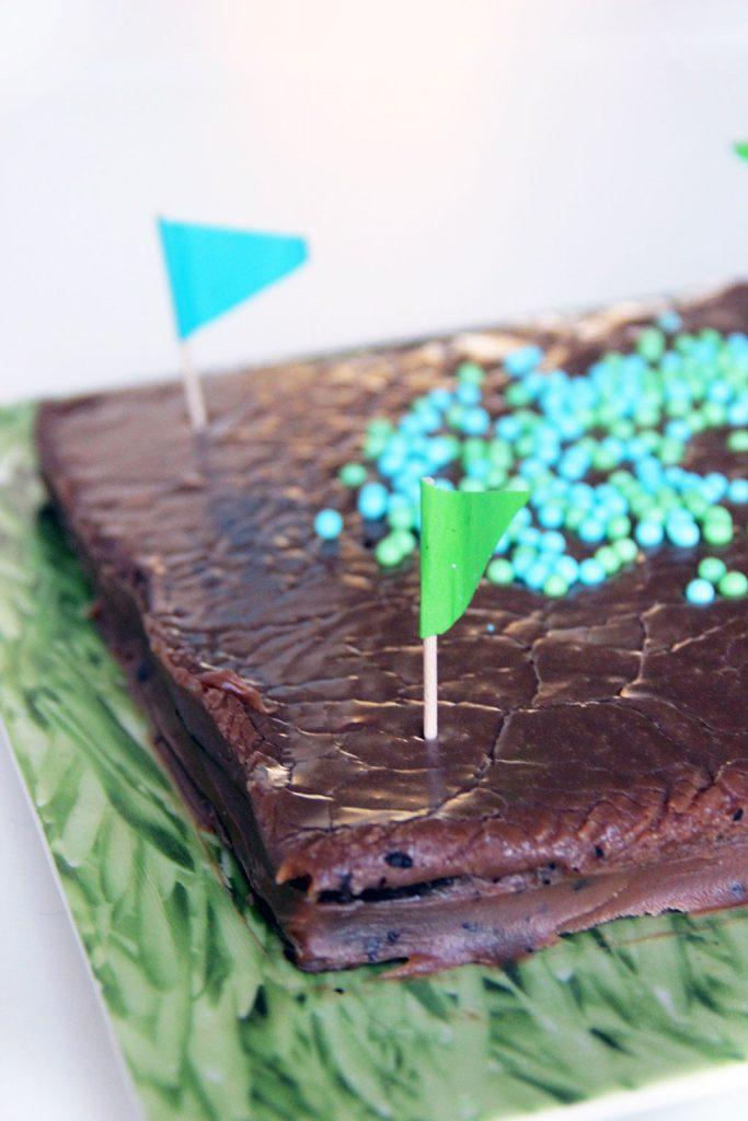 gateau-chocolat-chou-fleur