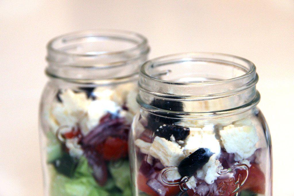 salade-grecque-bocal-2