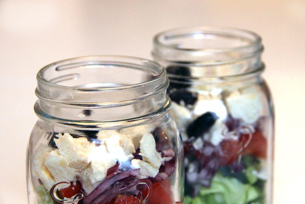 salade-grecque-bocal-3