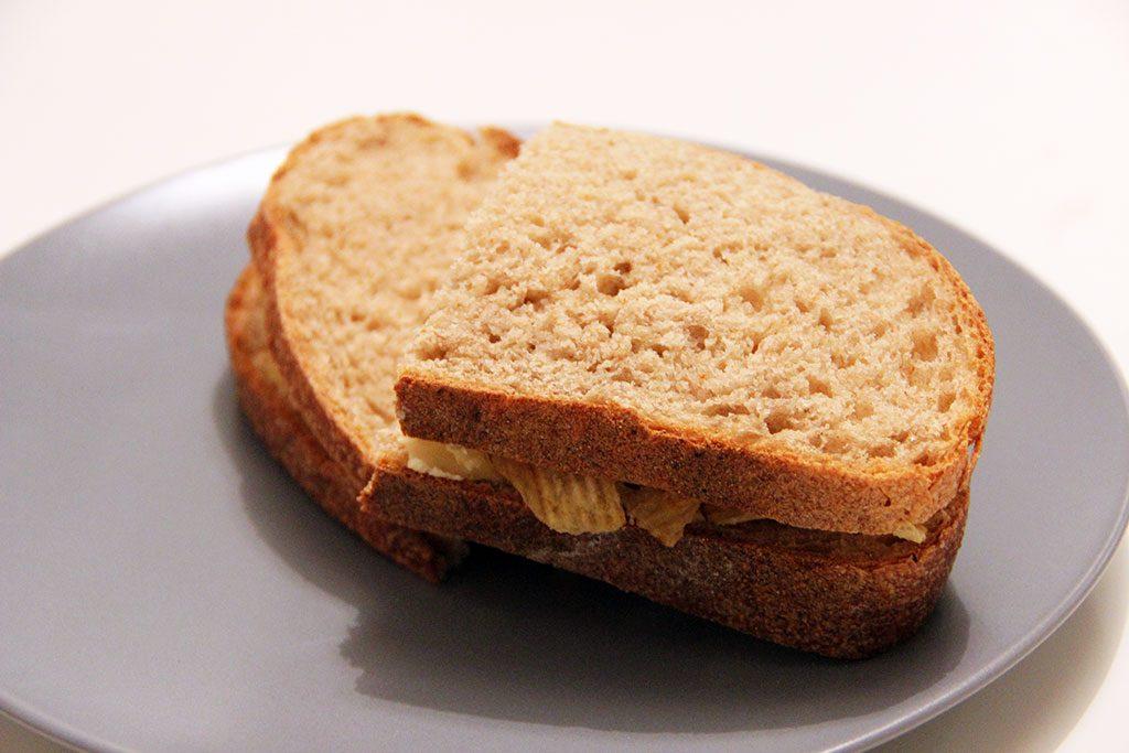 sandwich-chips-3