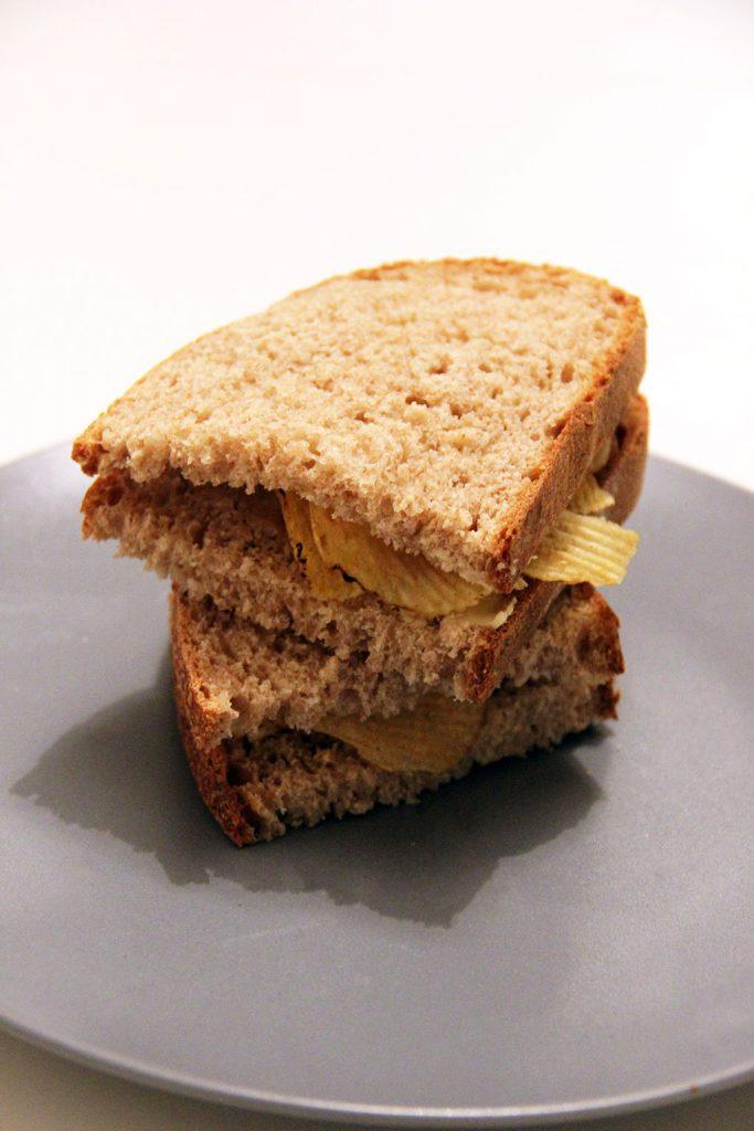 sandwich-chips